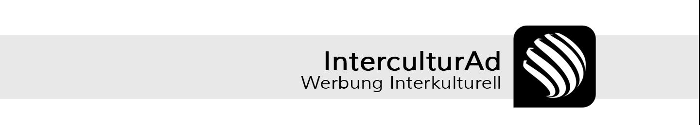 Logo InterculturAd