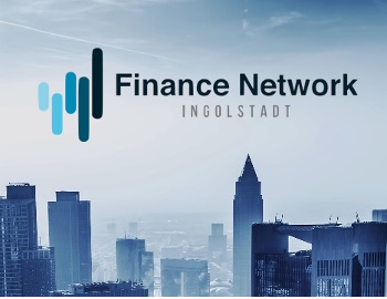 Finance Network Ingolstadt