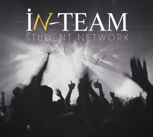 IN-Team Student Network e.V.