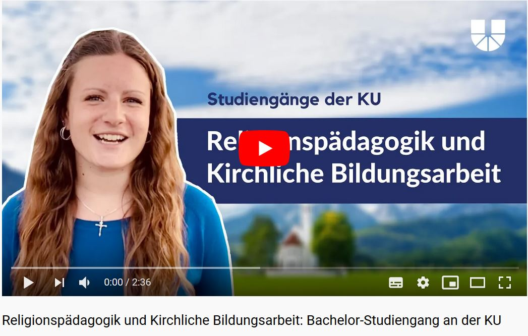 Vorschaubild_Video