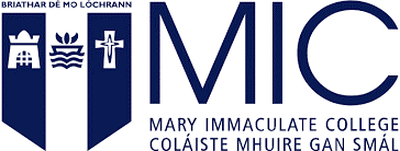 Logo_Mary_Immaculate_College