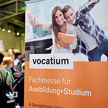 Vocatium_Pressebild