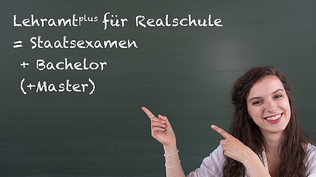 Lehramt_Realschule