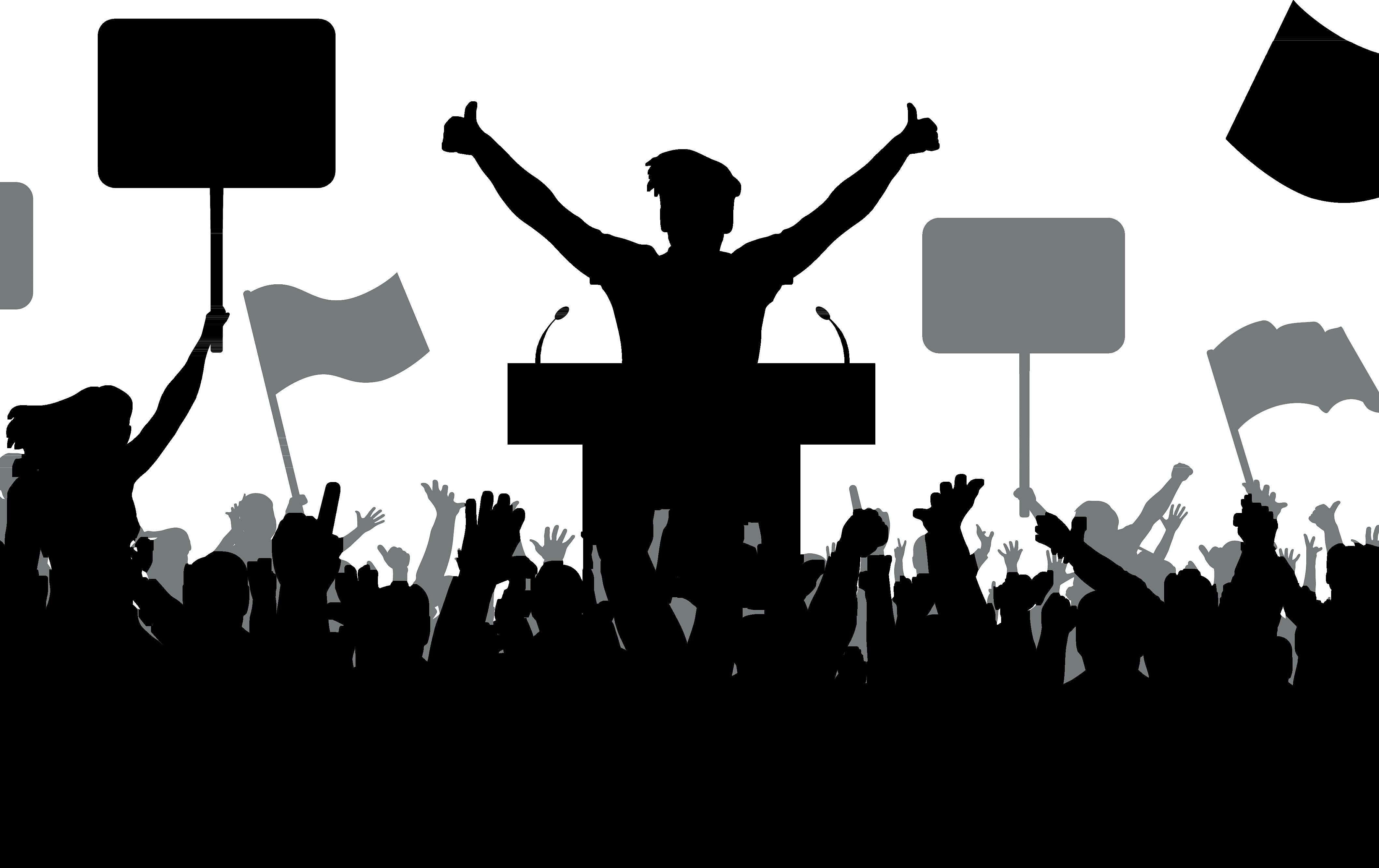 Populistisch Definition