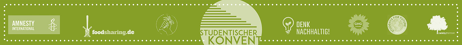 Header Studentische Initiativen
