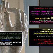 Kunst-Talks_Moser_Vortrag_Flyer.jpg
